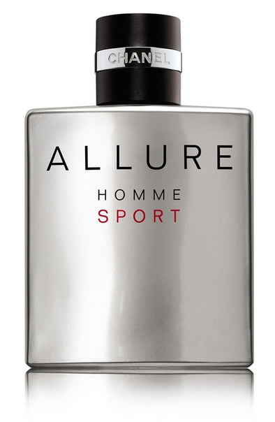 ALLURE HOMME SPORT By Chanel-Fragrance JA