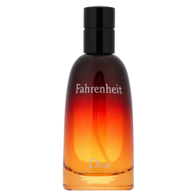 Fahrenheit Cologne EDT By Christian Dior-Fragrance JA