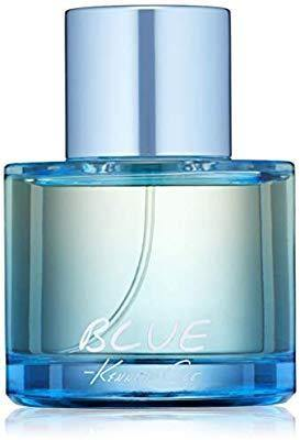 Kenneth Cole Blue By Kenneth Cole-Fragrance JA