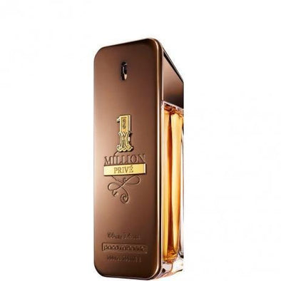 1 Million Prive (Tester) By Paco Rabanne