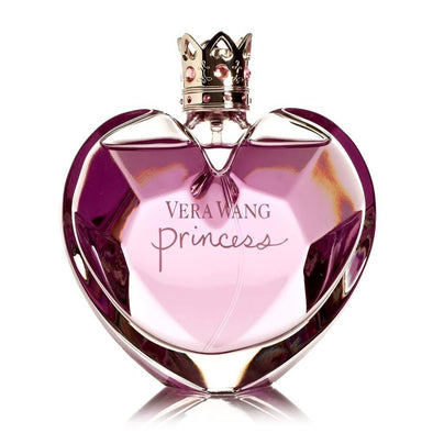 vera-wang-flower-princess-eau-de-toilette women perfume