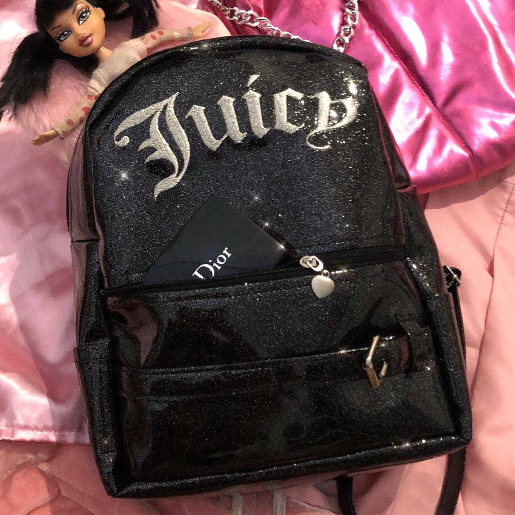 Juicy Backpack