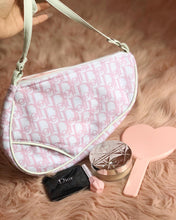 Load image into Gallery viewer, Doll monogram Bag