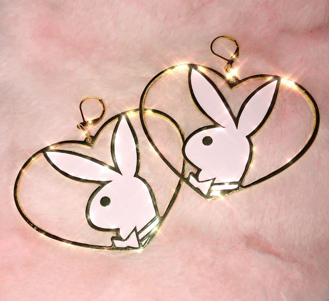 Playboy Hoops *SHIPS ON JULY 17*