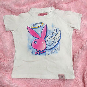 PLAYBOY PURE BLOUSE