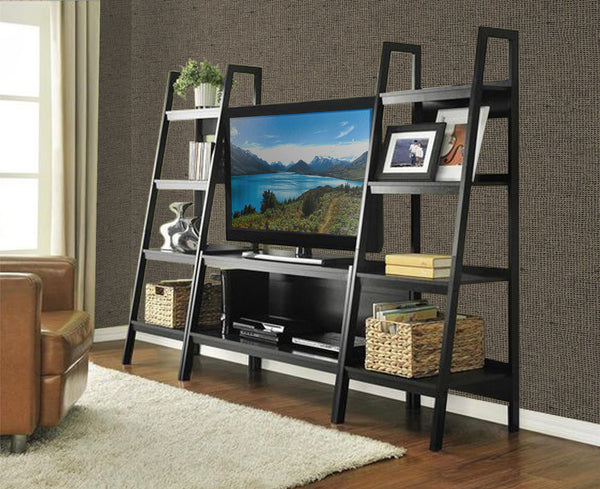 Tv shelf 11