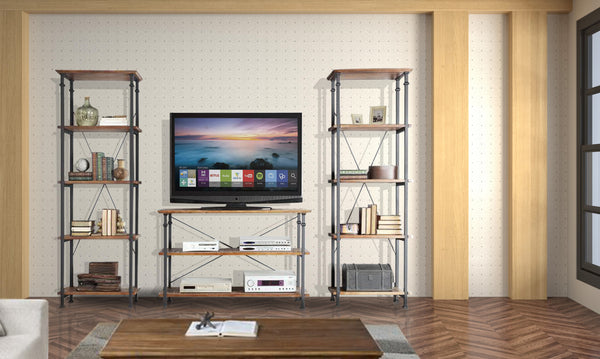 Tv shelf 15
