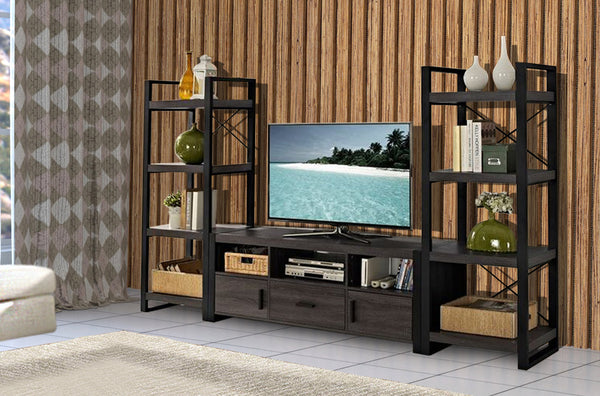 Tv shelf 20