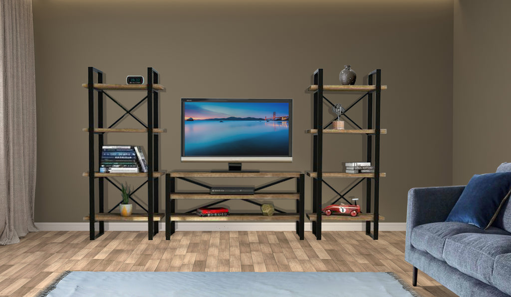 Tv shelf 02