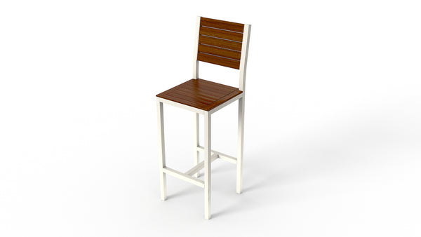CHAIR FOR BARS & PUB / NSW 701