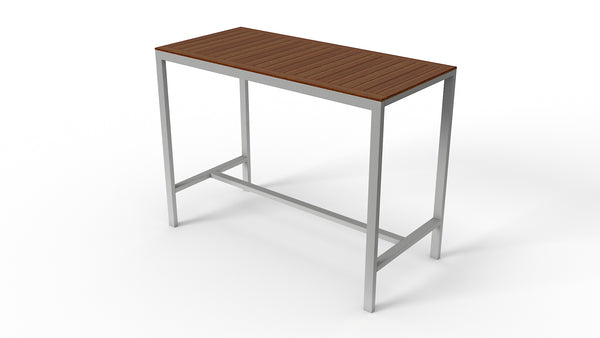 TABLE FOR BARS & PUB / NTW 702