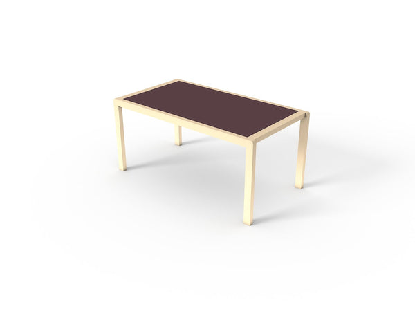 TABLE /  LADBORD-T1-150x80