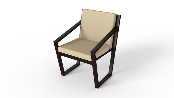CHAIR / NKW - 700 -1