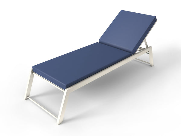SUNLOUNGER / SOFICE-T11-66x160