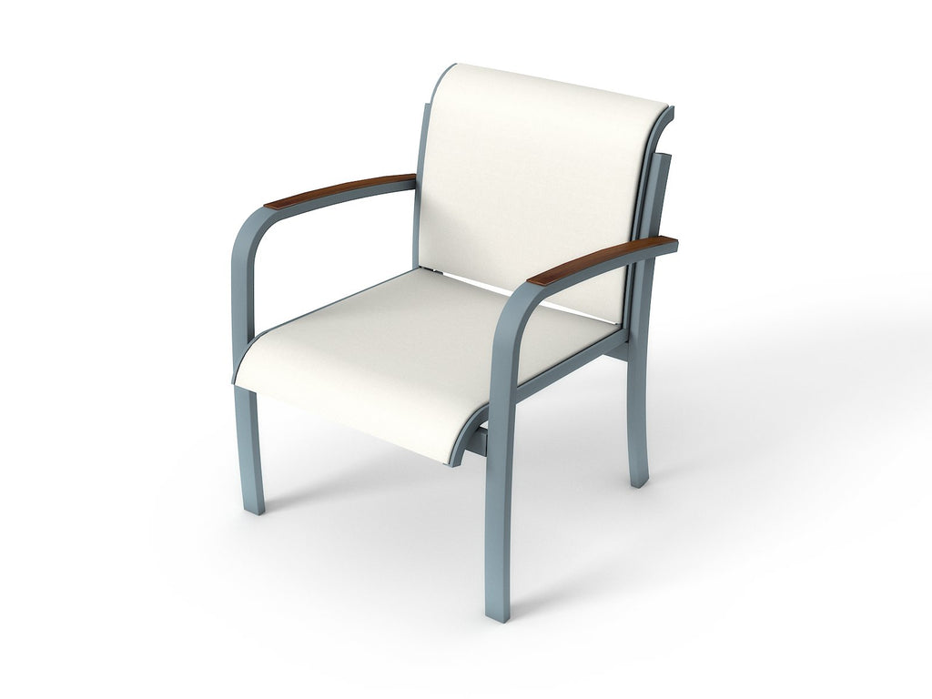 CHAIR / VNADSTOL-T1-50x55