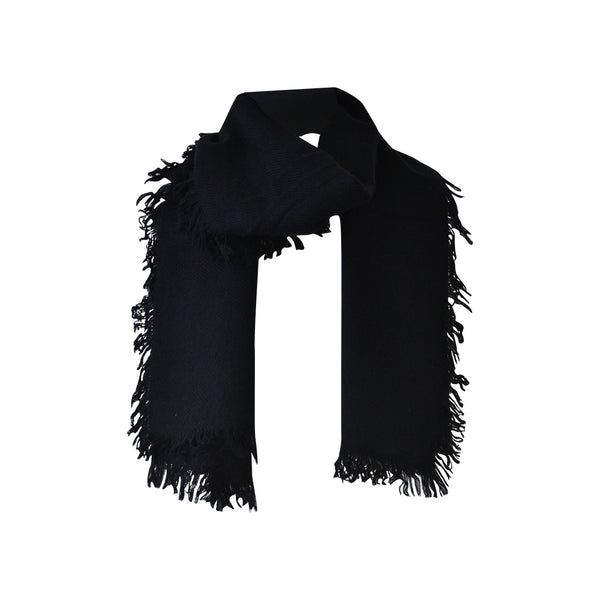 House of Little Jay | Cashmere Scarf