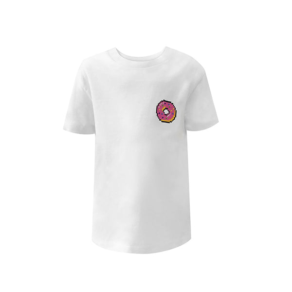 House of Little Jay | Donut T-Shirt
