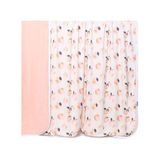 House of Little Jay | Caroline Blanket