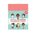 House of Little Jay | Learning Cards