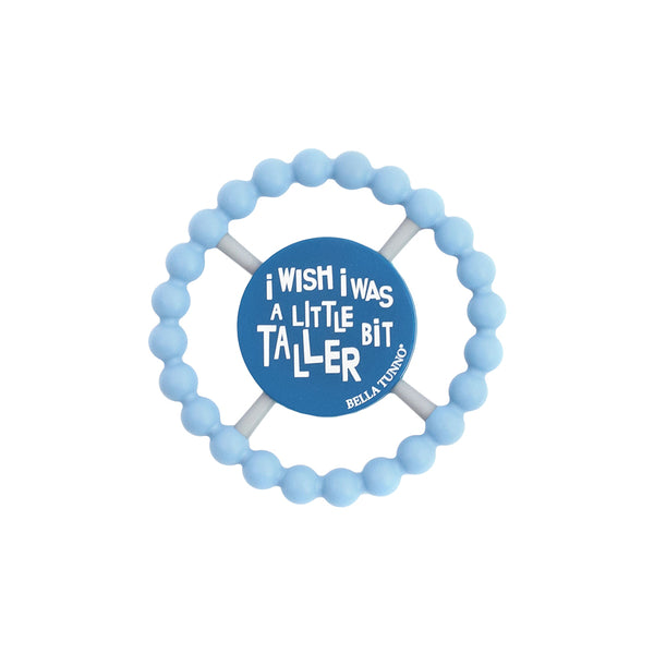 House of Little Jay | Teether - Taller