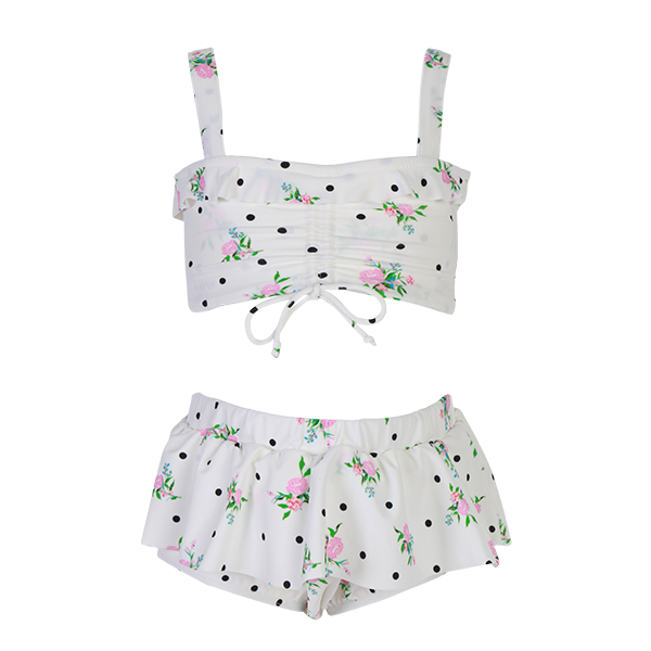 House of Little Jay | Rosedot Bikini