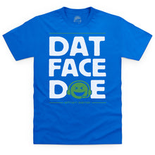 Dat Face Doe T Shirt