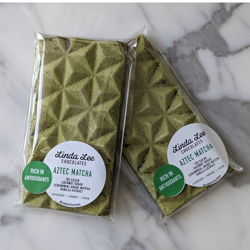 Super Matcha Bundle