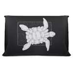 Astral Turtle Pillowcase for RPG Tabletop gamers