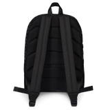 Yeti Lair Backpack