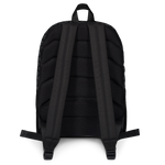 I Roll Crits All The Time Backpack