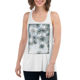 Yeti Lair Women's Tank Top