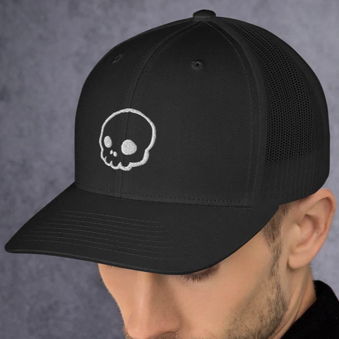 Total Party Kill (TPK) Cap