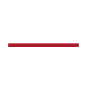 Swimbait Underground