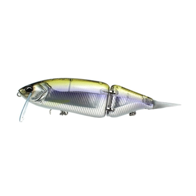 DRT Klash 9 Lo Float- Biwasagi - Swimbait Underground