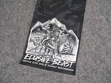 Load image into Gallery viewer, Swimbait Underground X Working Class Zero Elusive Beast Travel Ready Board