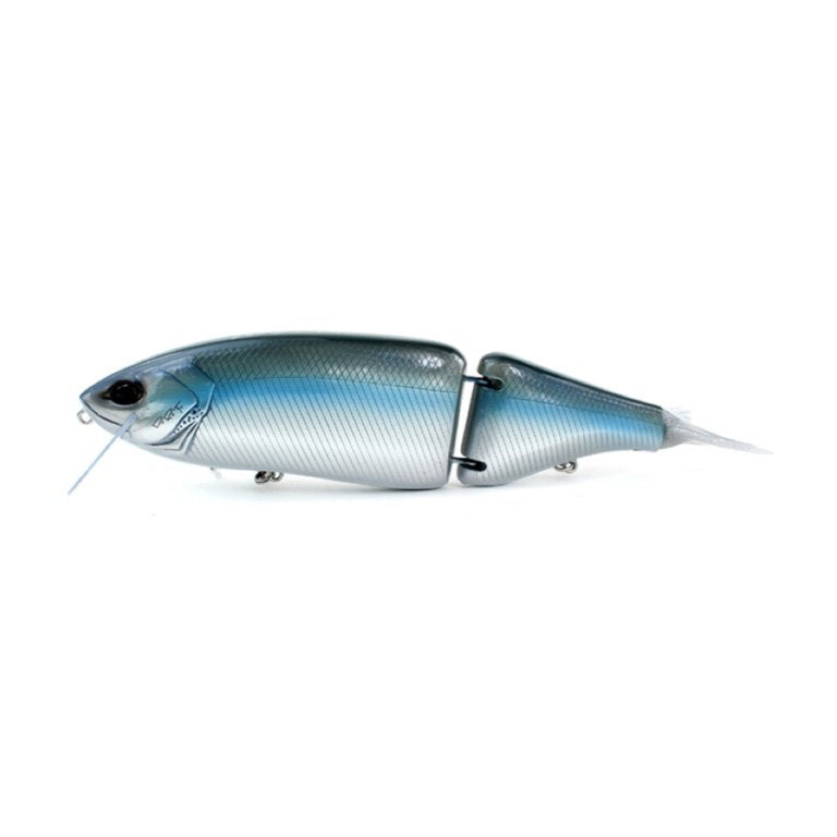 DRT Klash 9 Lo Float- US Hitch - Swimbait Underground