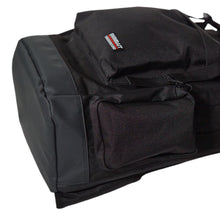 Load image into Gallery viewer, Swimbait Underground Big Bait Bag - Black