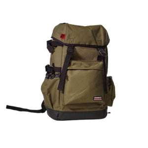 Swimbait Underground Big Bait Bag - Olive