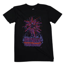 Load image into Gallery viewer, Swimbait Underground X David Paul Seymour Community Collaborations Tee - Black