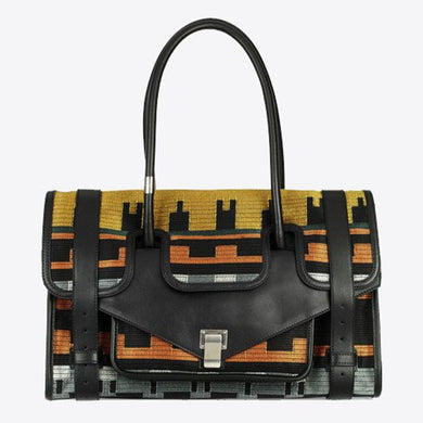 SAC PS1 KEEP ALL PROENZA SCHOULER