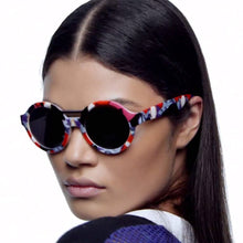 Load image into Gallery viewer, LUNETTES DE SOLEIL PETER PILOTTO FOR TARGET