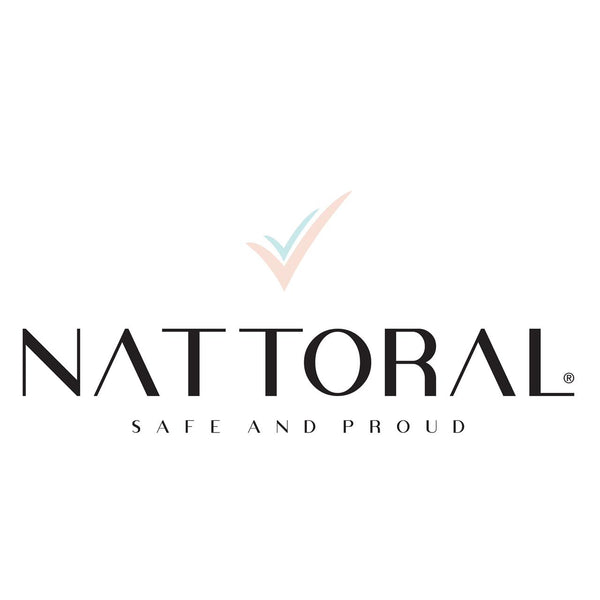 Here's Why You Should Trust Nattoral for All Your Beauty and Skincare Needs!