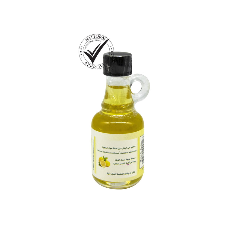 Lemon Oil (5498875773091)