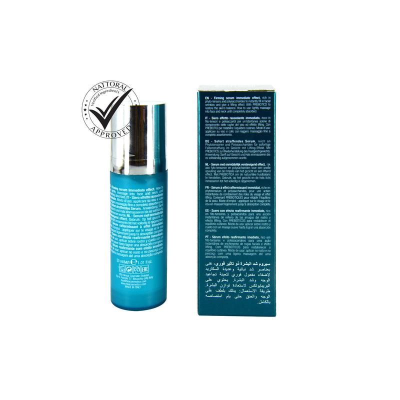 Age Balance- Lifting Serum (5557251080355)