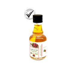 Raddish Oil (5456121954467)