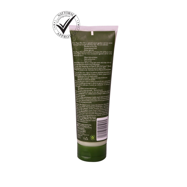 Olive Oil Formula Replenishing Conditioner (5329034215587)
