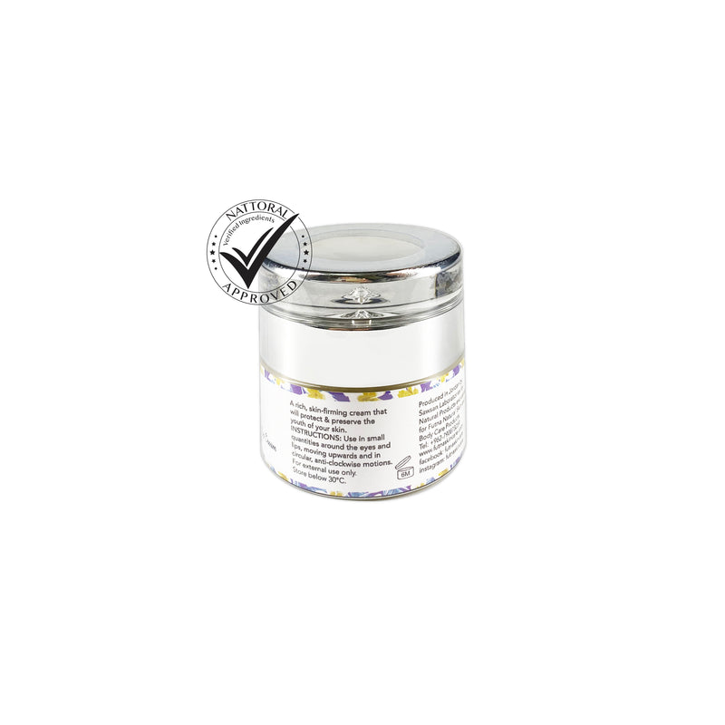 Anti- Wrinkle Eye & Lip Cream (5386157752483)