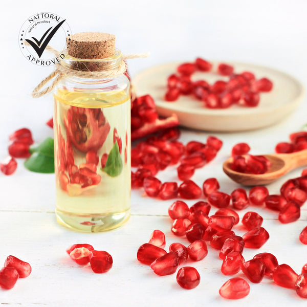 Pomegranate Seed Oil (5714640076963)