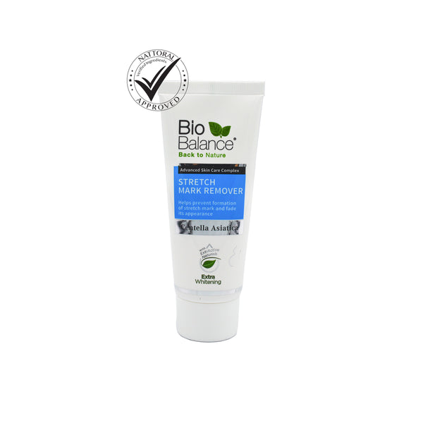 STRETCH MARK REMOVER CREAM  odorganic.myshopify.com (5391714025635)