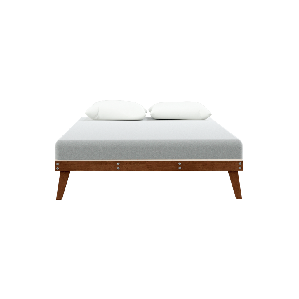 Base Para Cama Pop Nordica Cafe (6539058020399)